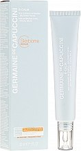 Parfémy, Parfumerie, kosmetika Intenzivní sérum SOS - Germaine de Capuccini B-Calm SOS Intensive Care Facial Balm