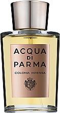 Parfémy, Parfumerie, kosmetika Acqua di Parma Colonia Intensa - Kolínská voda