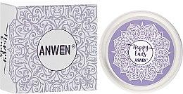Parfémy, Parfumerie, kosmetika Sérum pro vlasy - Anwen Serum Happy Ends