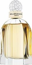 Parfémy, Parfumerie, kosmetika Balenciaga 10 Avenue George V - Parfémovaná voda