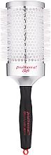 Parfémy, Parfumerie, kosmetika Termo kartáč d 80 mm, T80S - Olivia Garden Pro Thermal Soft
