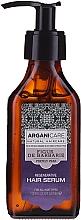 Parfémy, Parfumerie, kosmetika Regenerační sérum na vlasy - Arganicare Prickly Pear Hair Serum