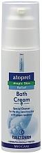 Parfémy, Parfumerie, kosmetika Krémdo koupele pro atopickou pokožku - Frezyderm Atoprel Bath Cream
