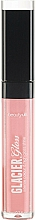 Parfémy, Parfumerie, kosmetika Lesk na rty - Beauty UK Glacier Gloss