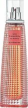 Parfémy, Parfumerie, kosmetika Givenchy Live Irresistible Eau de Parfum - Parfémovaná voda