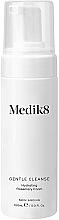 Parfémy, Parfumerie, kosmetika Jemná čisticí pěna - Medik8 GentleCleanse