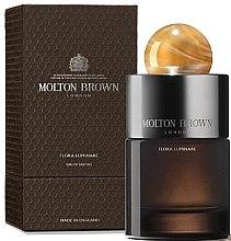 Parfémy, Parfumerie, kosmetika Molton Brown Flora Luminare Eau de Parfum - Parfémovaná voda