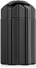 Parfémy, Parfumerie, kosmetika Montblanc Emblem - Toaletní voda