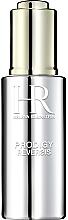 Parfémy, Parfumerie, kosmetika Sérum proti stárnutí obličeje - Helena Rubinstein Prodigy Reversis Surconcentrate