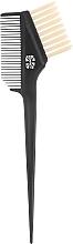 Parfémy, Parfumerie, kosmetika Štětec na barvení, 225/65 mm - Ronney Tinting Brush Line