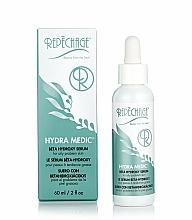 Parfémy, Parfumerie, kosmetika Noční pleťové sérum - Repechage Hydra Medic Beta Hydroxy Serum