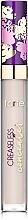 Parfémy, Parfumerie, kosmetika Korektor - Tarte Cosmetics Creaseless Concealer