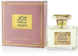Jean Patou Joy Forever Eau de Parfum - Parfémovaná voda — foto N4