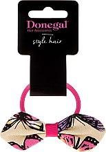 Parfémy, Parfumerie, kosmetika Gumička do vlasů Aviatrix-B, 1 kus - Donegal