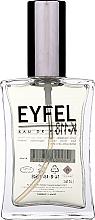 Parfémy, Parfumerie, kosmetika Eyfel Perfume K-118 - Parfémovaná voda