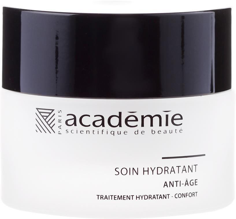 Anti-age hydratační krém - Academie Age Recovery Hydrating Treatment — foto N2