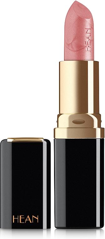 Rtěnka - Hean Classic Colours Festival Lipstick