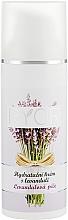 Parfémy, Parfumerie, kosmetika Hydratační krém s levandulí - Ryor Lavender Care Creme Hidratante