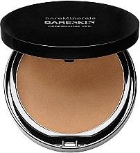 Parfémy, Parfumerie, kosmetika Pudr na obličej - Bare Escentuals Bare Minerals Bareskin Perfecting Veil Powder