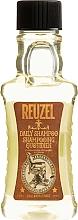 Parfémy, Parfumerie, kosmetika Každodenní šampon na vlasy - Reuzel Hollands Finest Daily Shampoo