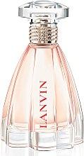 Parfémy, Parfumerie, kosmetika Lanvin Modern Princess - Parfémovaná voda (tester s víčkem)