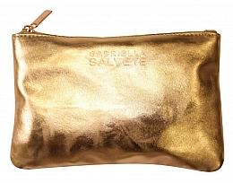 Parfémy, Parfumerie, kosmetika Kosmetická taštička - Gabriella Salvete Tools Cosmetic Bag Rose Gold