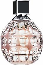 Parfémy, Parfumerie, kosmetika Jimmy Choo Jimmy Choo - Parfémovaná voda