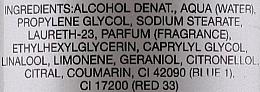 Carolina Herrera 212 For Man NYC - Deodorant v tyčince — foto N2