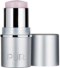 Parfémy, Parfumerie, kosmetika Primer na oční okolí - Pur HydraGel Lift 360° Eye Perfecting Primer