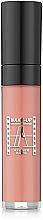 Parfémy, Parfumerie, kosmetika Odolná rtěnka - Make-Up Atelier Paris Long Lasting Lipstick