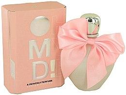 Parfémy, Parfumerie, kosmetika Omerta Oh My Dear - Parfémovaná voda
