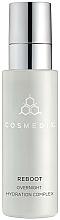 Parfémy, Parfumerie, kosmetika Noční hydratační komplex - Cosmedix Reboot Overnight Hydration Serum