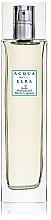 Parfémy, Parfumerie, kosmetika Aroma sprej do bytu - Acqua Dell'Elba Profumi Del Monte Capanne Room Spray