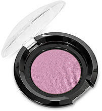 Parfémy, Parfumerie, kosmetika Matné oční stíny - Affect Cosmetics Colour Attack Matt Eyeshadow