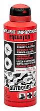 Parfémy, Parfumerie, kosmetika Ochranný sprej proti hmyzu - Predator Repelent Outdoor Impregnation