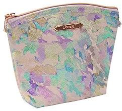 """Parfémy, Parfumerie, kosmetika Kosmetická taška """"Joy Colors"""" velká 4997, vícebarevná - Donegal"""