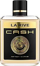 Parfémy, Parfumerie, kosmetika La Rive Cash - Mléko po holení