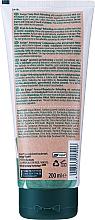 Sprchový gel s mátou a eukalyptem - Kneipp Mint and Eucalyptus Body Wash — foto N2