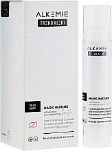 Parfémy, Parfumerie, kosmetika Normalizující booster proti nedokonalostem - Alkemie Call it Magic Normalizing Anti-Imperfection Booster