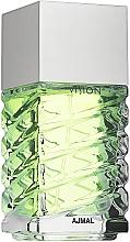Parfémy, Parfumerie, kosmetika Ajmal Vision - Parfémovaná voda