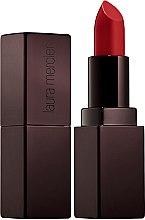 Parfémy, Parfumerie, kosmetika Rtěnka - Laura Mercier Creme Smooth Lip Colour