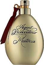 Parfémy, Parfumerie, kosmetika Agent Provocateur Maitresse - Parfémovaná voda