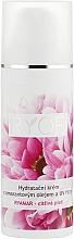 Parfémy, Parfumerie, kosmetika Hydratační krém a amarantovým olejem - Ryor Ryamar