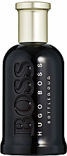 Parfémy, Parfumerie, kosmetika Hugo Boss Boss Bottled Oud - Parfémovaná voda