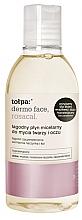 Parfémy, Parfumerie, kosmetika Micelární voda - Tolpa Dermo Face Rosacal