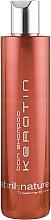 Parfémy, Parfumerie, kosmetika Šampon s keratinem - Abril et Nature Bain Shampoo Keratin