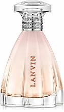 Parfémy, Parfumerie, kosmetika Lanvin Modern Princess Eau Sensuelle - Toaletní voda