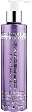 Parfémy, Parfumerie, kosmetika Maska na narovnání vlasů - Abril et Nature Correction Line Instant Mask Corrective