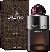 Parfémy, Parfumerie, kosmetika Molton Brown Rosa Absolute - Parfémovaná voda