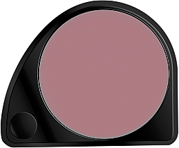 "Parfémy, Parfumerie, kosmetika Krémová rtěnka ""Barva a lesk"" - Vipera Magnetic Play Zone Hamster Color Glow Lipstick"